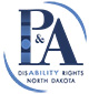 Disability Rights North Dakota